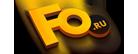 fo.ru