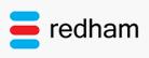 logo Redham