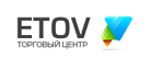 logo Etov