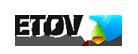 Конструктор сайтов Etov
