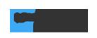 Конструктор сайтов LPgenerator