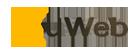 logo uWeb