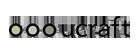 Конструктор сайтов Ucraft