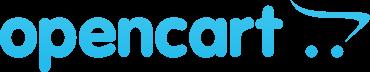 Конструктор сайтов OpenCart